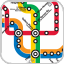 Arlean Metro Maps for Android